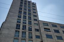U.S. Consulate General Milan, Milan, Italy