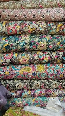 Saif cloth Fashion quetta
