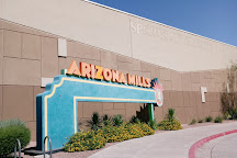 Arizona Mills, Tempe, United States