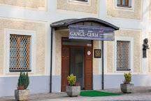 Galerija Kambič, Metlika, Slovenia