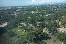 Dar Es Salaam War Cemetery, Dar es Salaam, Tanzania