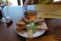Podere Il Cocco, Montalcino, Italy