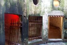 Tor San Michele, Lido di Ostia, Italy