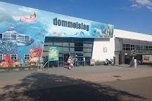 S&R Dommelslag, Overpelt, Belgium