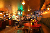 Molly Malone Irish Pub, Enschede, The Netherlands