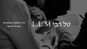 טל רבי עורך דין ויועץ עסקי