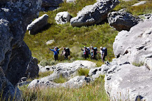 Marloth Nature Reserve, Swellendam, South Africa