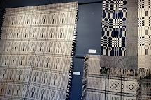 National Museum of the American Coverlet, Bedford, United States