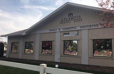 Jon R. Gray Chiropractic Center