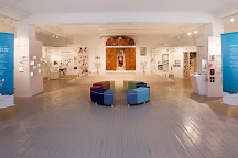 Jewish Museum in Oslo, Oslo, Norway