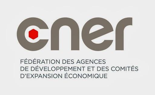 CNER - fédération des agences de développement économique