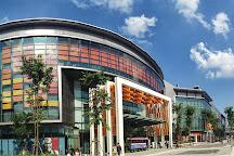 Seacon Square, Bangkok, Thailand