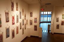 Phipps Center for the Arts, Hudson, United States