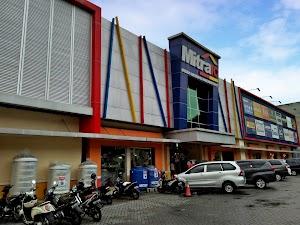 Mitra10 Medan