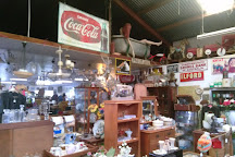 Mailors Flat Antiques, Warrnambool, Australia
