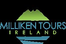 Milliken Tours, Larne, United Kingdom