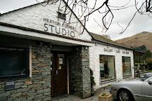 Heaton Cooper Studio, Grasmere, United Kingdom