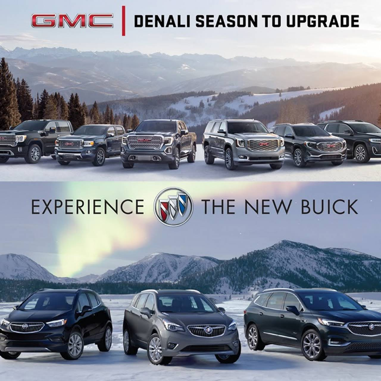 Rock Hill Buick Gmc Buick Dealer In Rock Hill