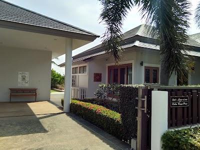 Villa Piam-Pran