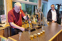 Cairngorm Brewery, Aviemore, United Kingdom