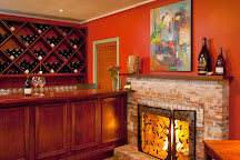 WALT Wines, Sonoma, United States