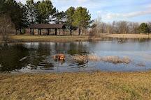 Joseph Davis State Park, Lewiston, United States