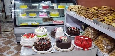 شیرینی سرای هرات باستان