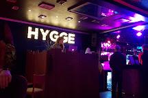Hygge, Stavanger, Norway