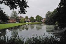 Broersepark, Amstelveen, The Netherlands