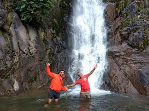 Choquequirao Trekking 1