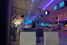 Walkley Bowling Centre, Ottawa, Canada