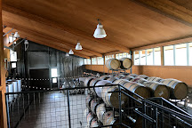 Penner-Ash Wine Cellars, Newberg, United States