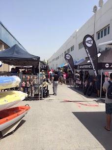 Al Boom Marine dubai UAE