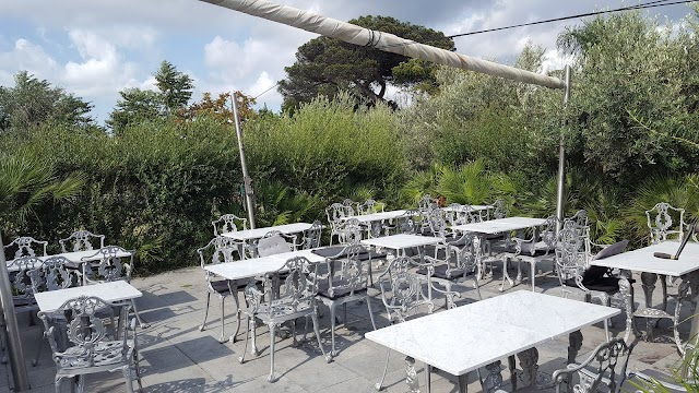 La Suite Resort - SpA - Restaurant