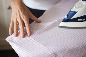 Pressed! Harrogate Ironing Services