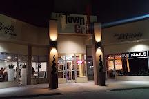 L.A. Town Grill, LaSalle, Canada