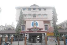 Sree Narayana Mandira Samiti, Navi Mumbai, India