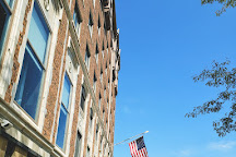 Alex Johnson Mercantile, Rapid City, United States