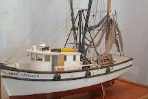 Coastal Discovery Museum, Hilton Head, United States