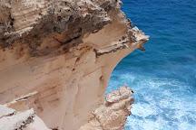 Barlovento Beach, Jandia Peninsula, Spain