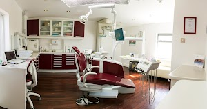 Crown Dental Dublin
