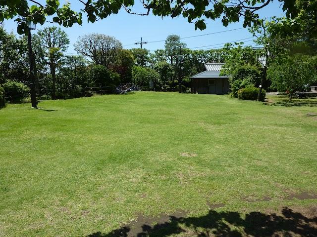 Todoroki Japanese Gardens