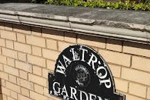 Waltrop Gardens, Herne Bay, United Kingdom