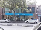 Bank Republic Societe Generale Group Branch