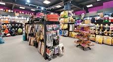 Pricewise Carpets liverpool
