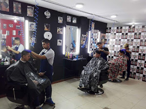 Barbershoptz99 2