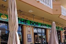 The Dog & Duck Pub, Caleta de Fuste, Spain