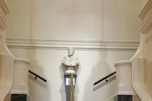 Museum of Richmond, Richmond-upon-Thames, United Kingdom