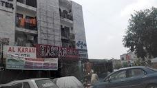 Hassan Cloth House