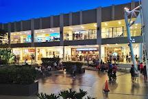 Solenad, Santa Rosa, Philippines